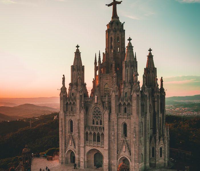 Een avontuurlijke reis naar het noordoosten van Spanje