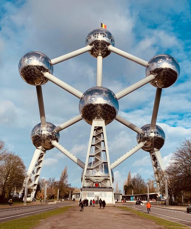 Veilig op vakantie naar België: 3 tips